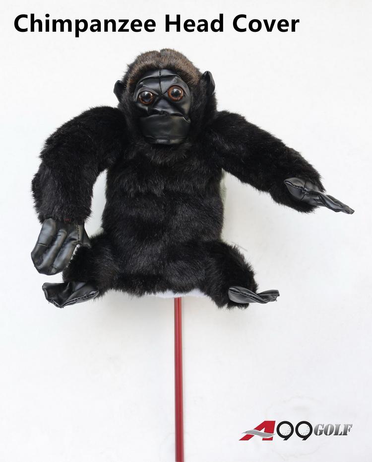 Chimpanzee-Head-Cover.jpg