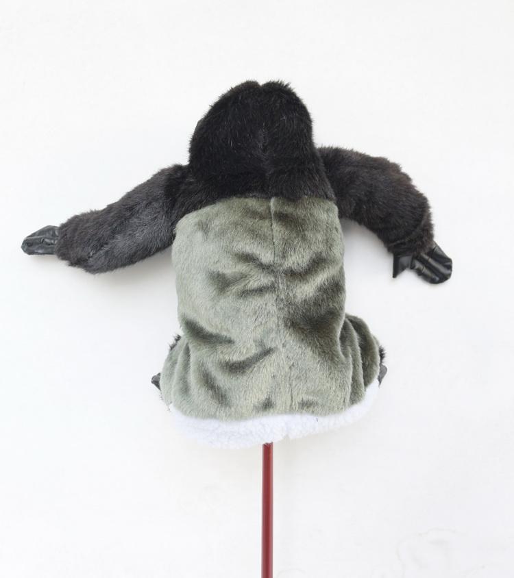 Chimpanzee-Head-Cover_02.jpg