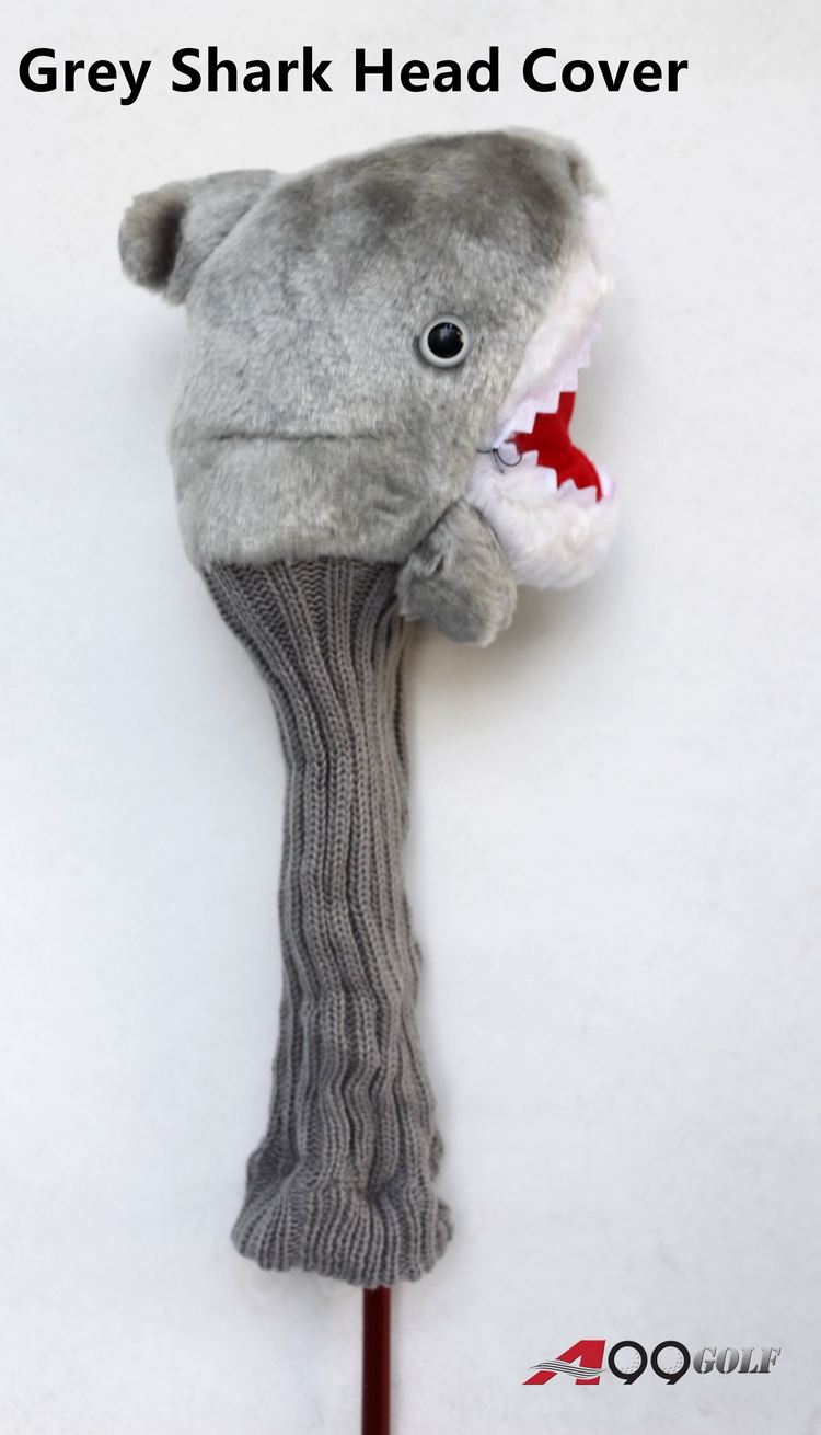 Grey-Shark-Head-Cover.jpg
