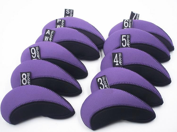 H09-II-blue-violet_01.jpg