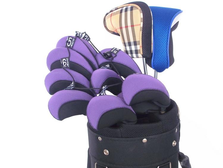 H09-II-blue-violet_03.jpg