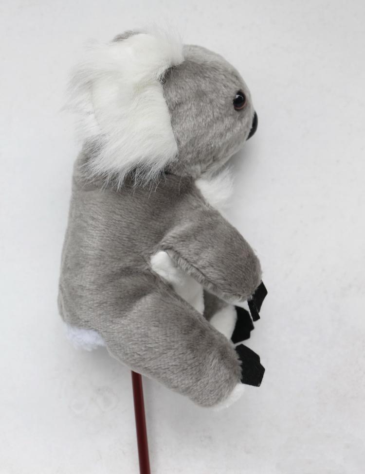 Koala-Head-Cover_01.jpg