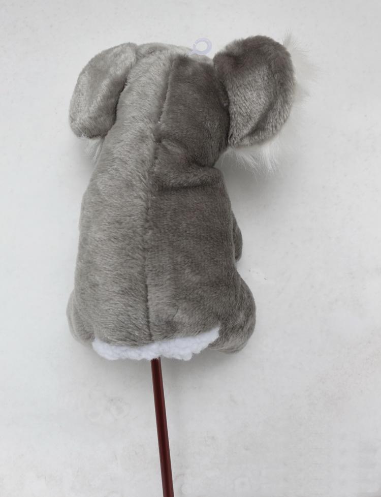 Koala-Head-Cover_02.jpg