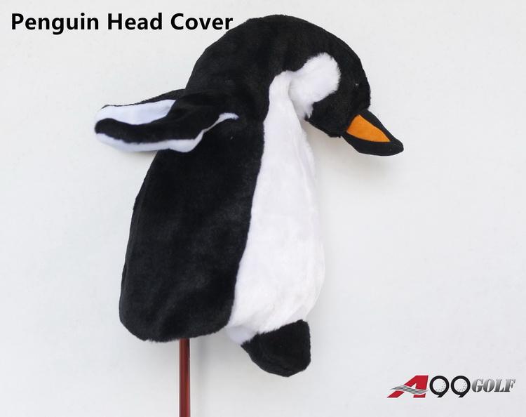Penguin-Head-Cover.jpg
