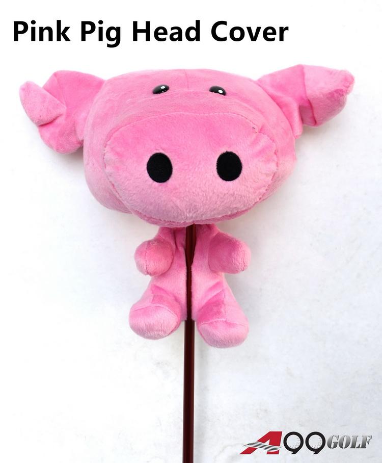 Pink-Pig-Head-Cover.jpg