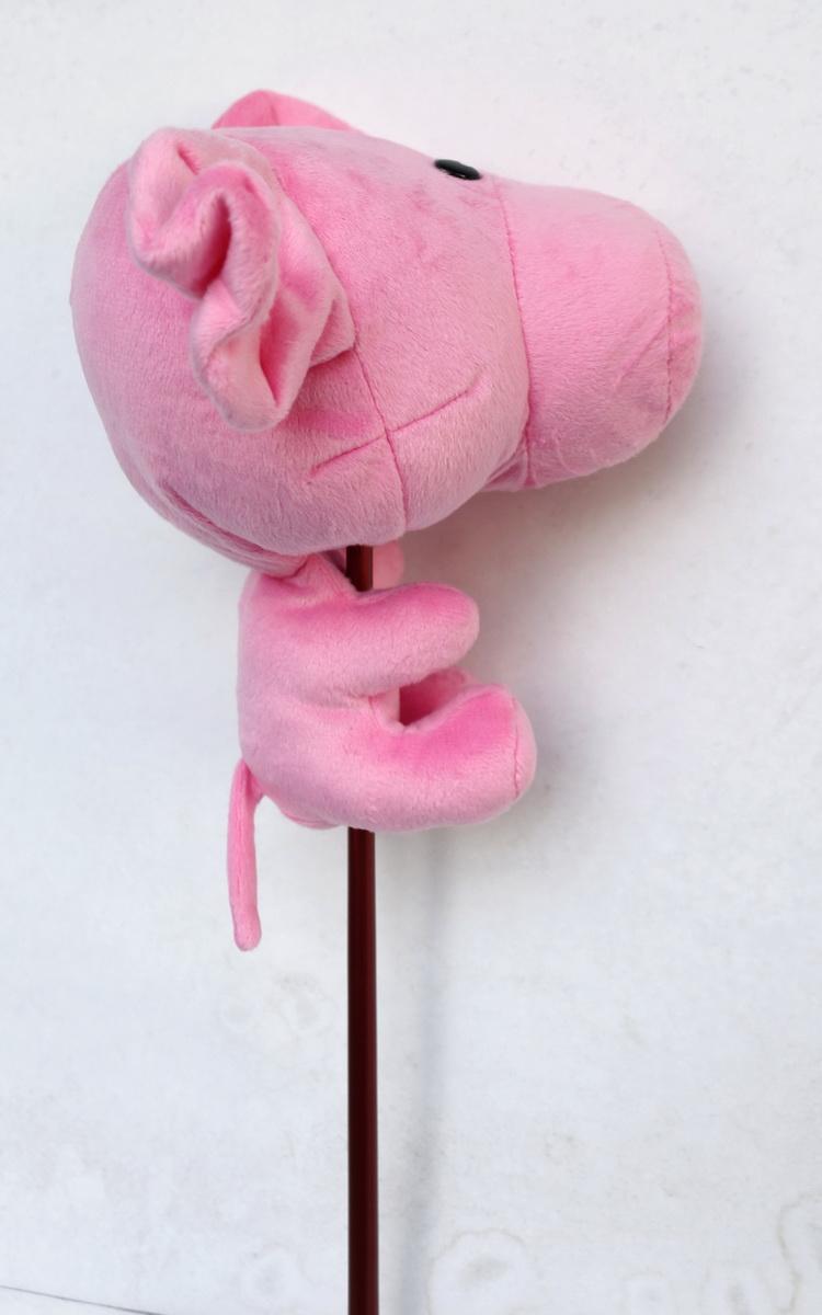 Pink-Pig-Head-Cover_01.jpg