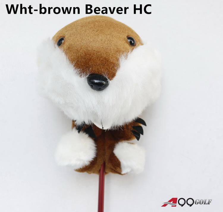 Wht-brown-Beaver-HC.jpg