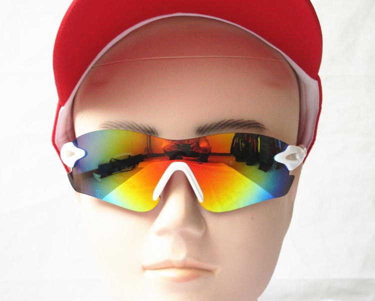 Sun-Glasses_02.jpg
