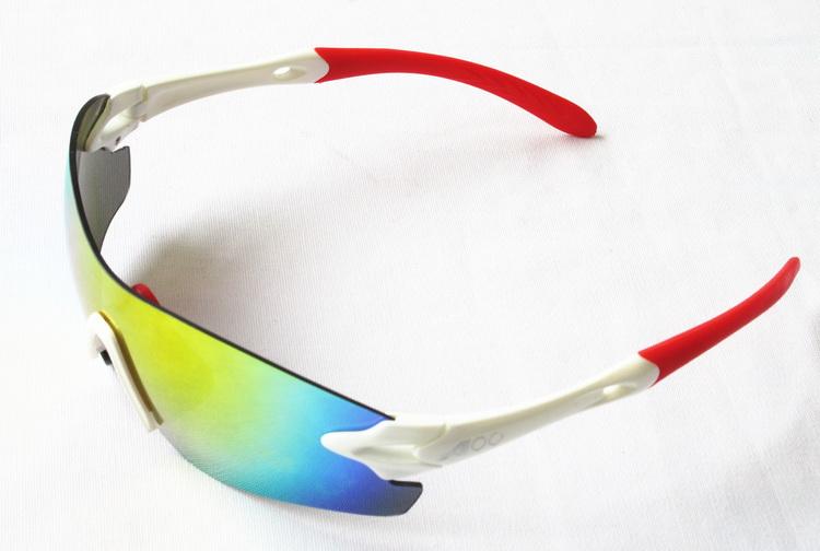 Sun-Glasses_05.jpg