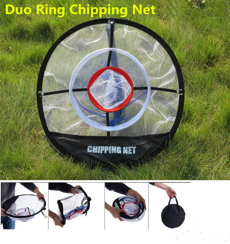 Duo-ring-chipping-net.jpg