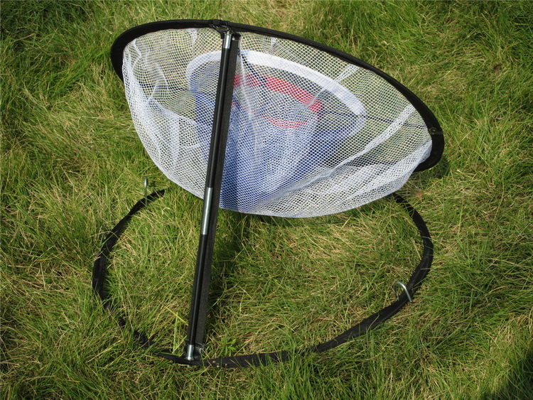 Duo-ring-chipping-net_04.jpg