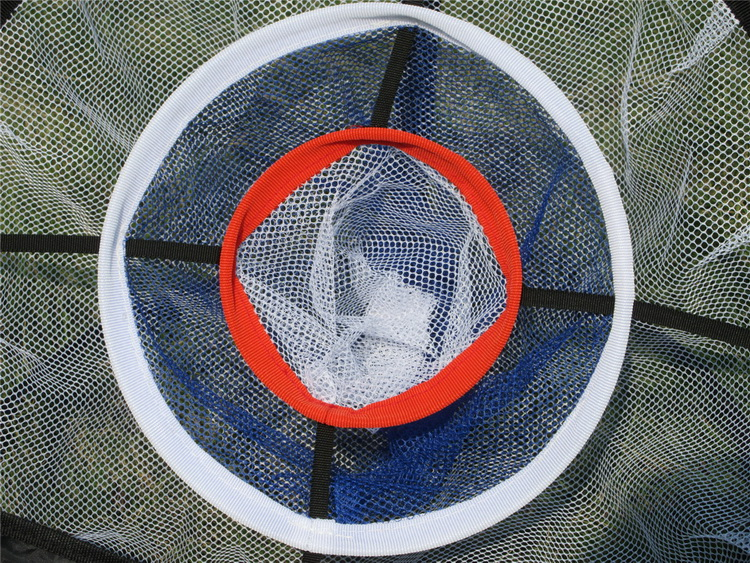 Duo-ring-chipping-net_05.jpg