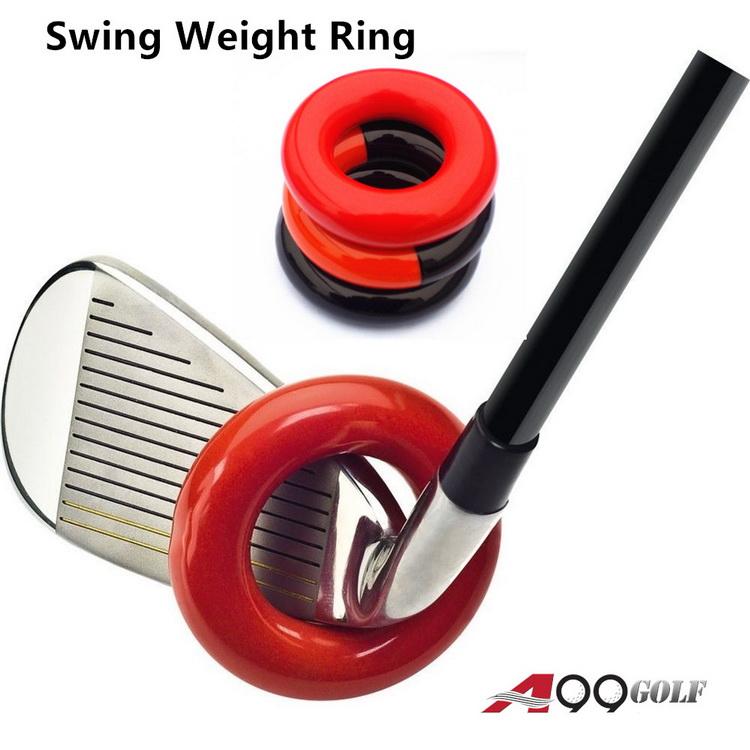 Swing-Weight-Ring.jpg