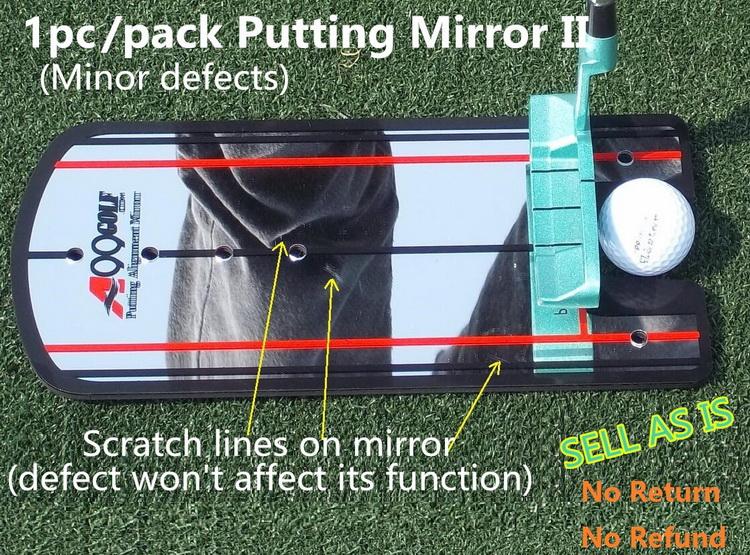 putting-mirror-defect.jpg