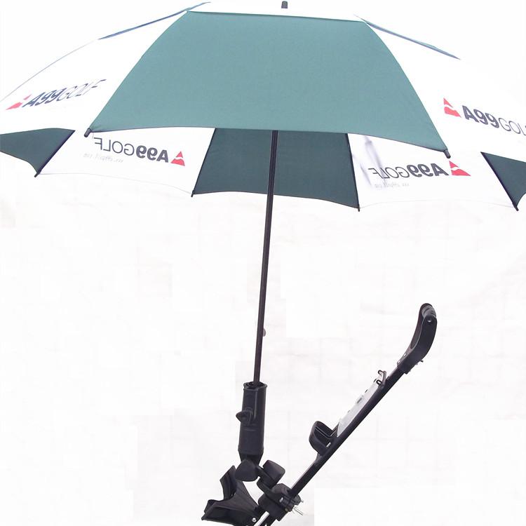 Umbrella-Holder-IV_06.jpg