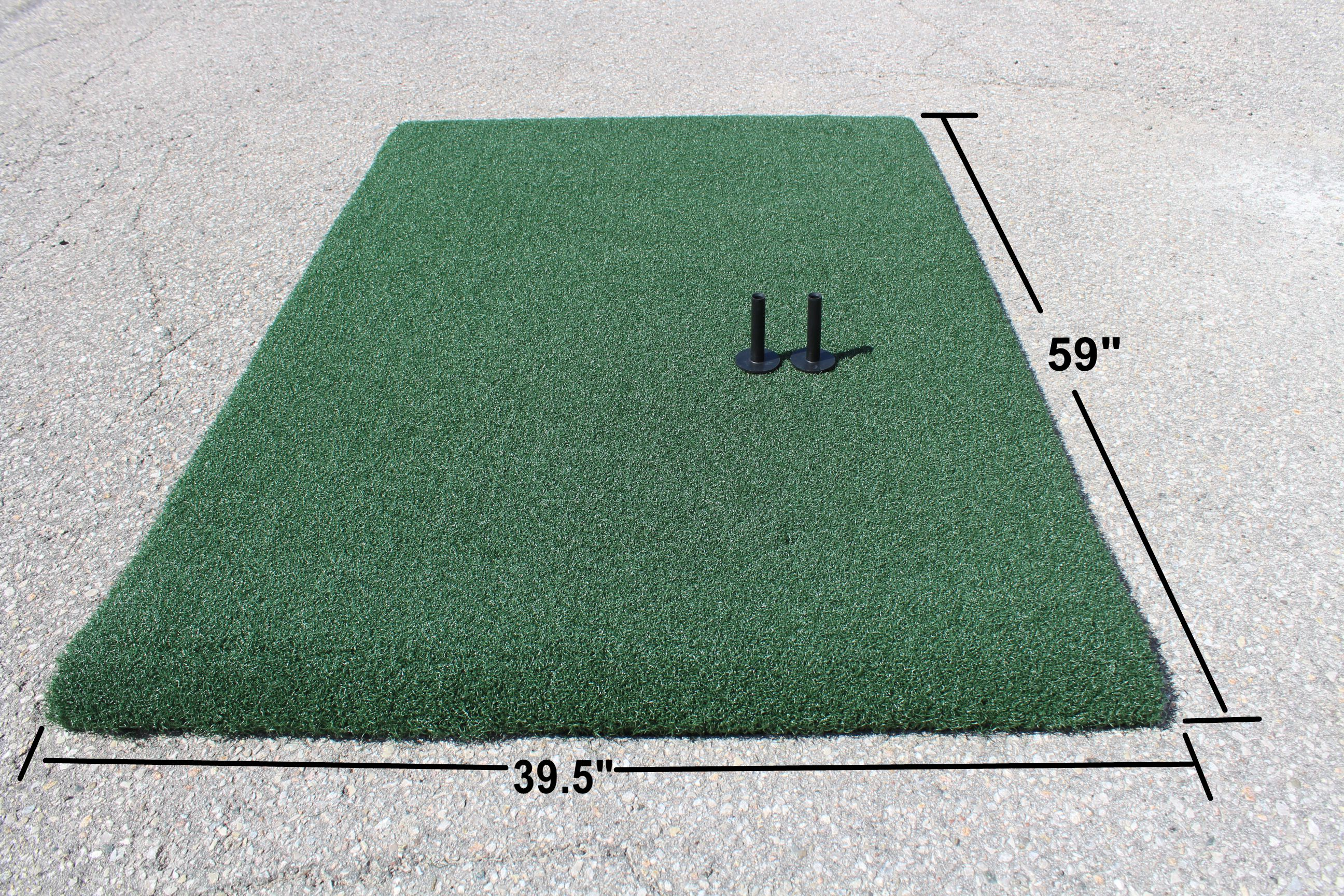 product mats toys green putt overstock aqua golf free bout shipping sports floating a today putting