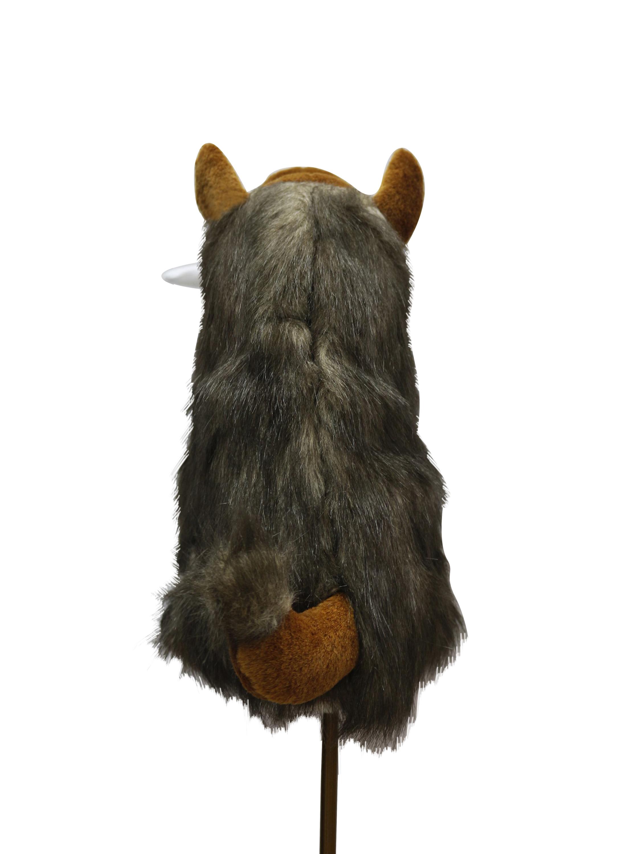 Boar head co 3ver