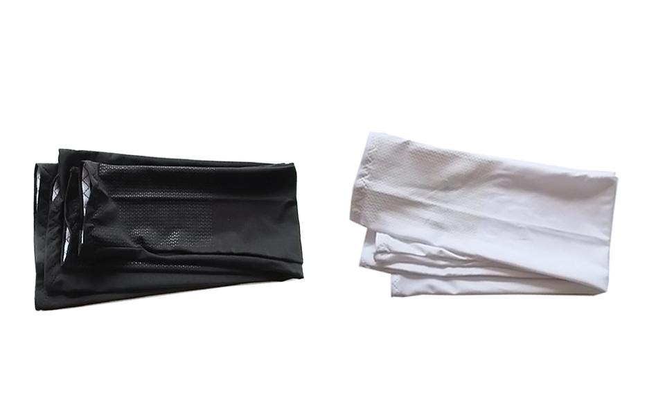 sleeves10.JPG