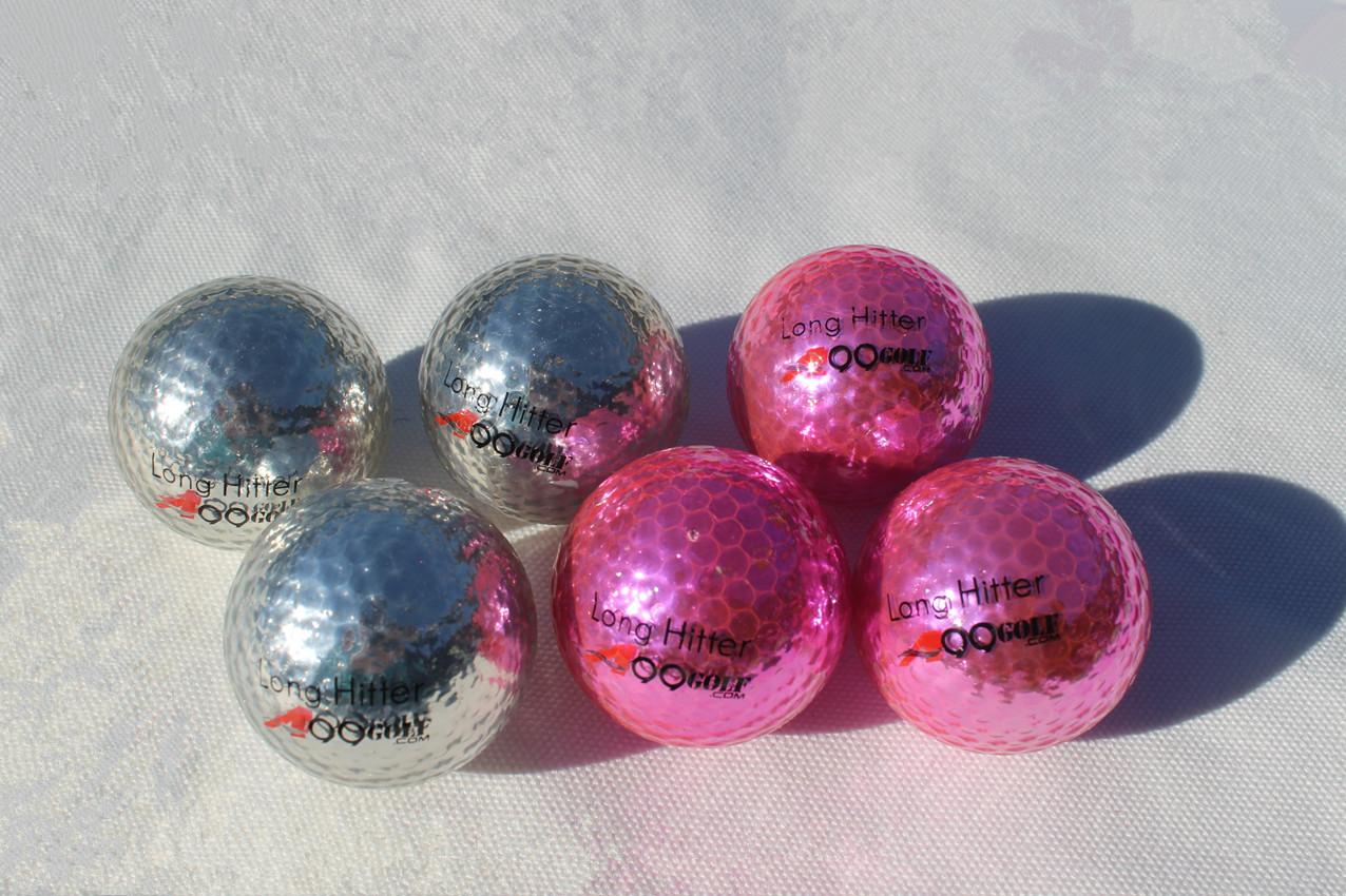 ball7