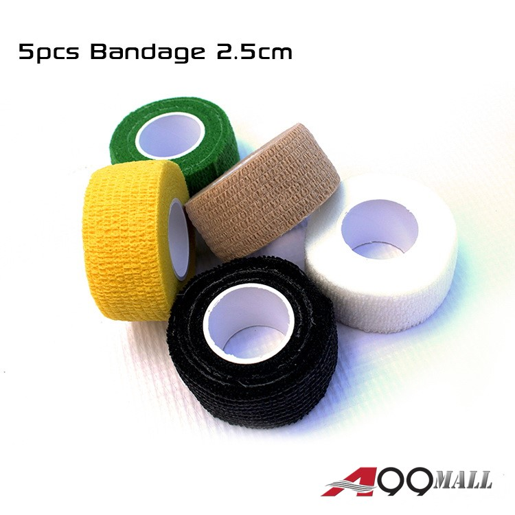 5 narrow bandage.jpg