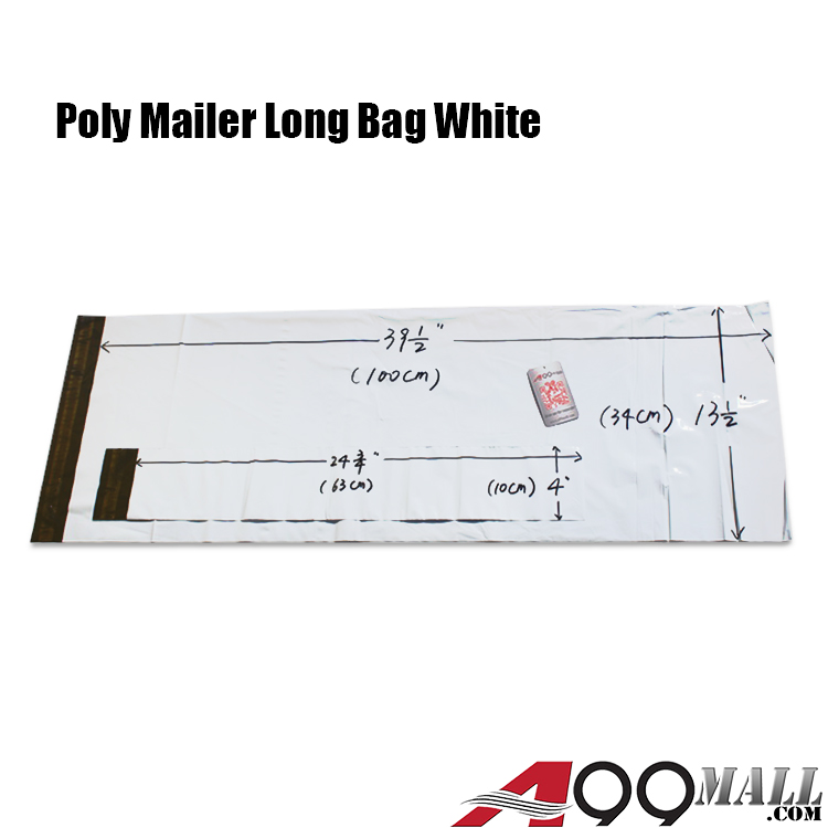 Long-Poly-Bag-White.jpg