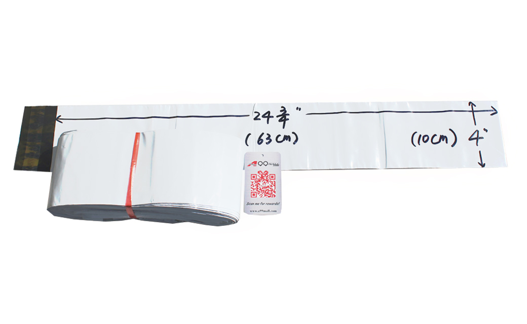 Long-Poly-Bag-White_01.jpg