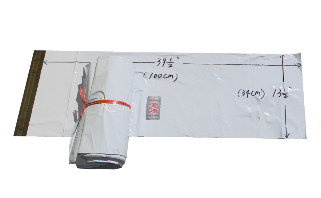 Long-Poly-Bag-White_02.jpg