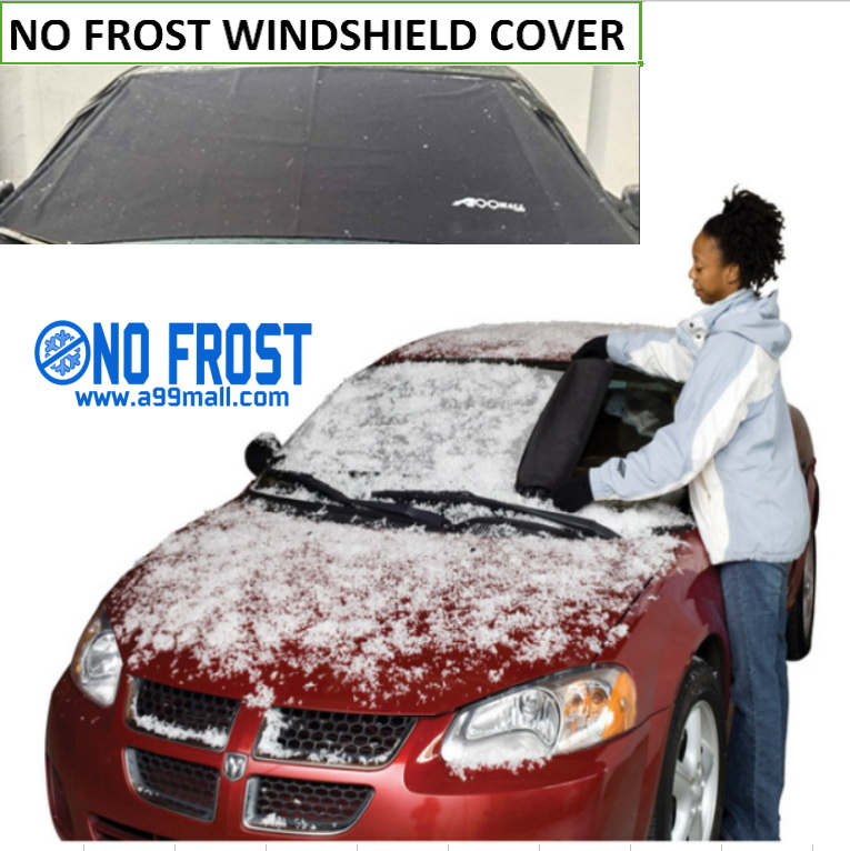 Windshield Cover.jpg
