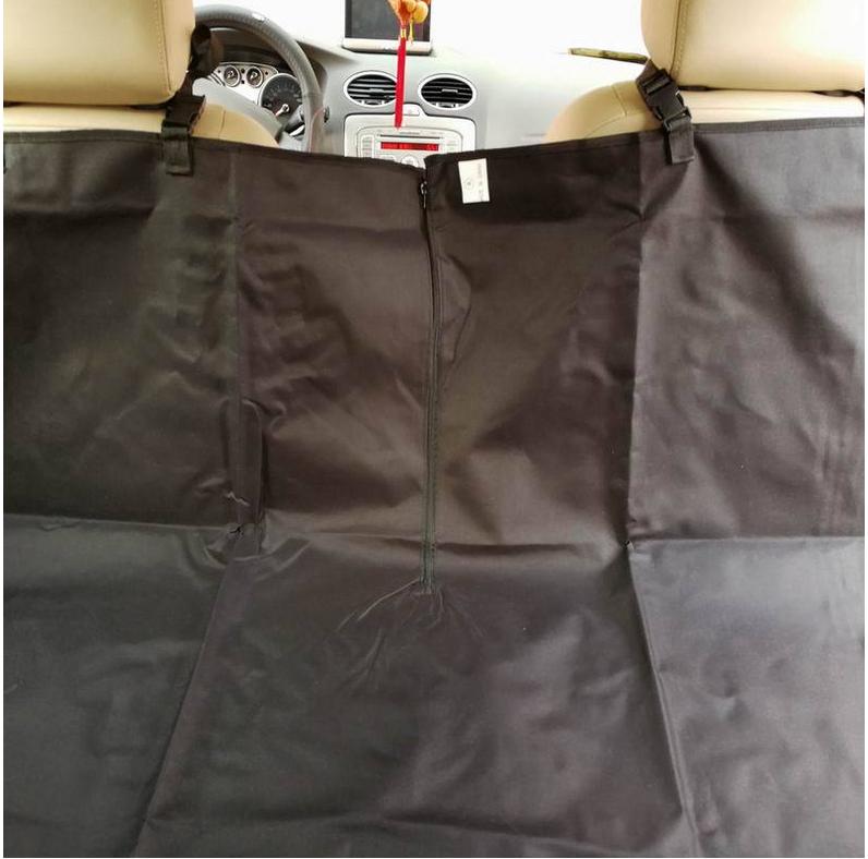 Pet Seat Cover.jpg