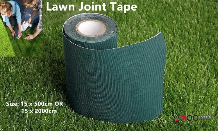 Turf-Tape-Lawn-Roll.jpg