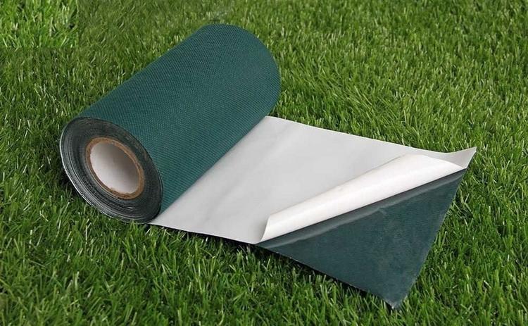 Turf-Tape-Lawn-Roll_03.jpg