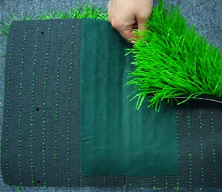 Turf-Tape-Lawn-Roll_05.jpg