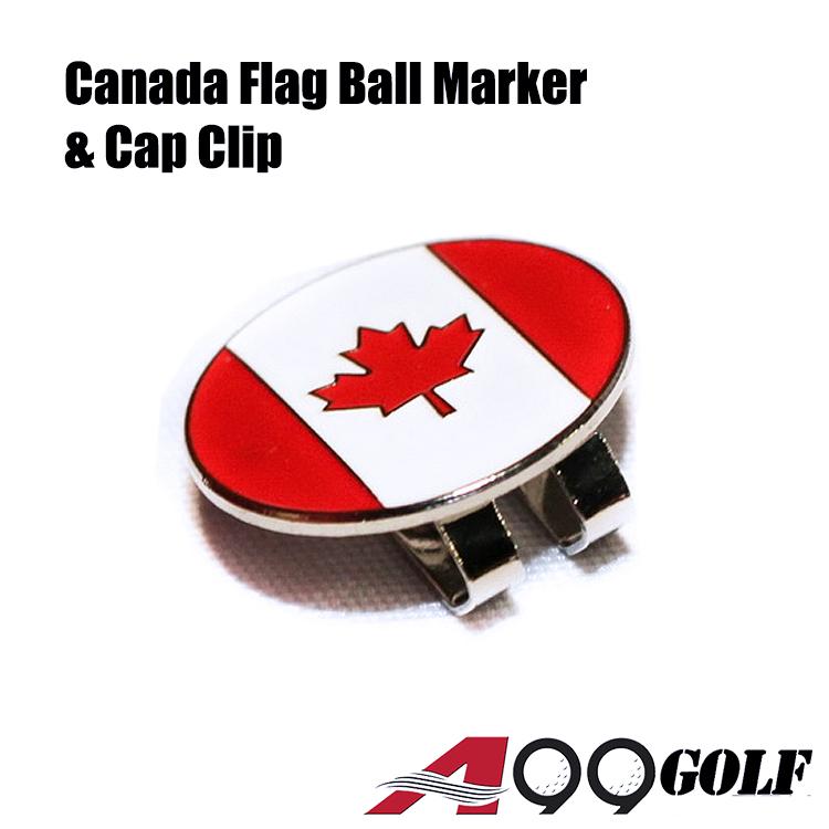 Canada-Flag-Golf-Ball-Marker---Clip.jpg