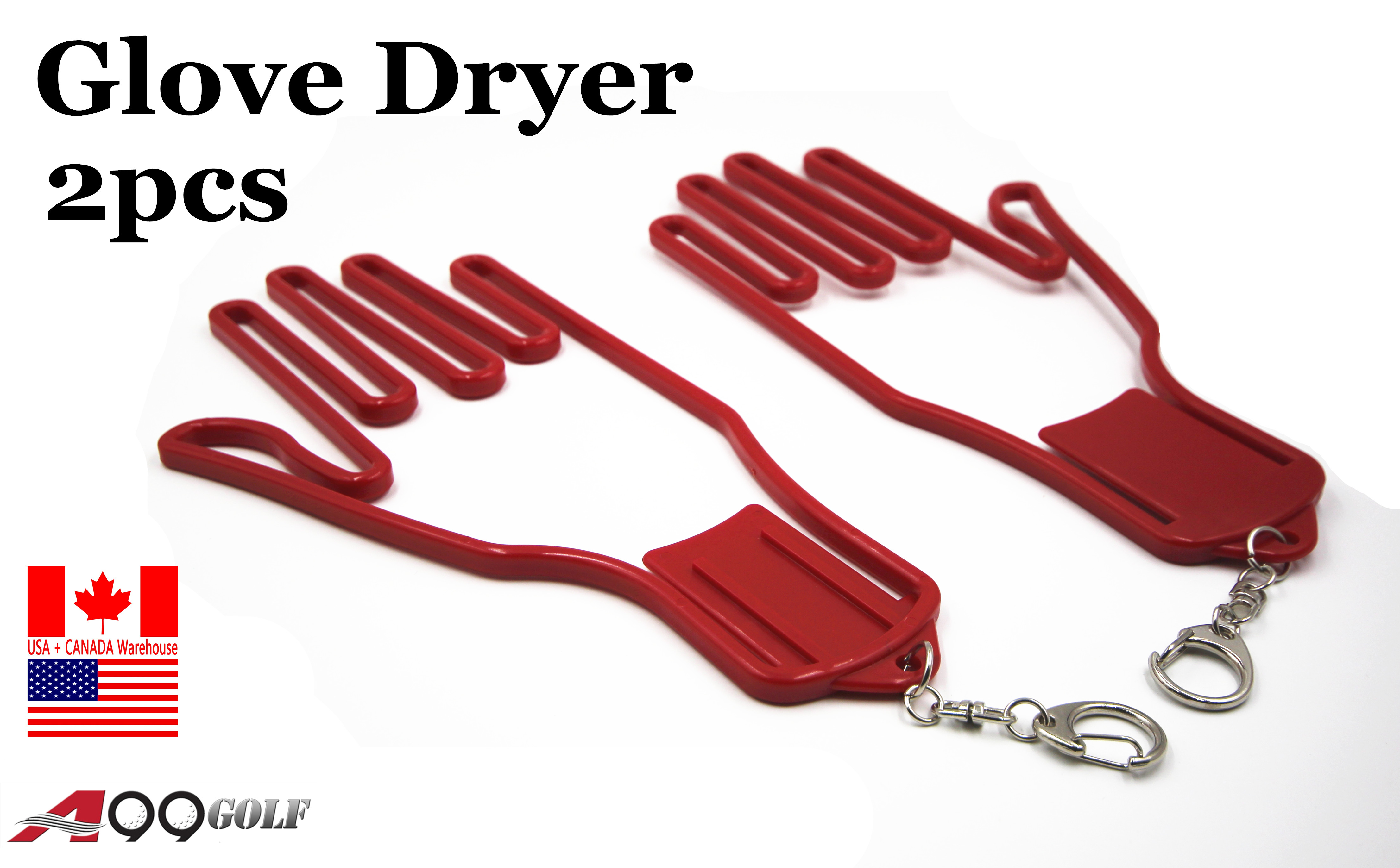glove dryer red.jpg