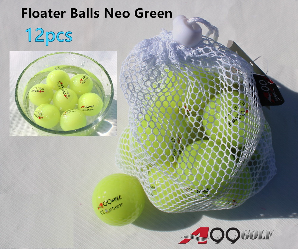 Floater Balls Neo Green 12.jpg