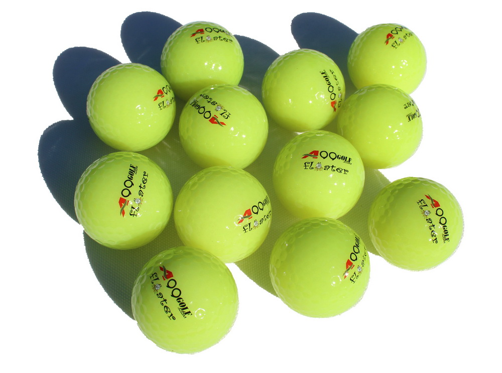 Floater Balls Neo Green 12_01.jpg