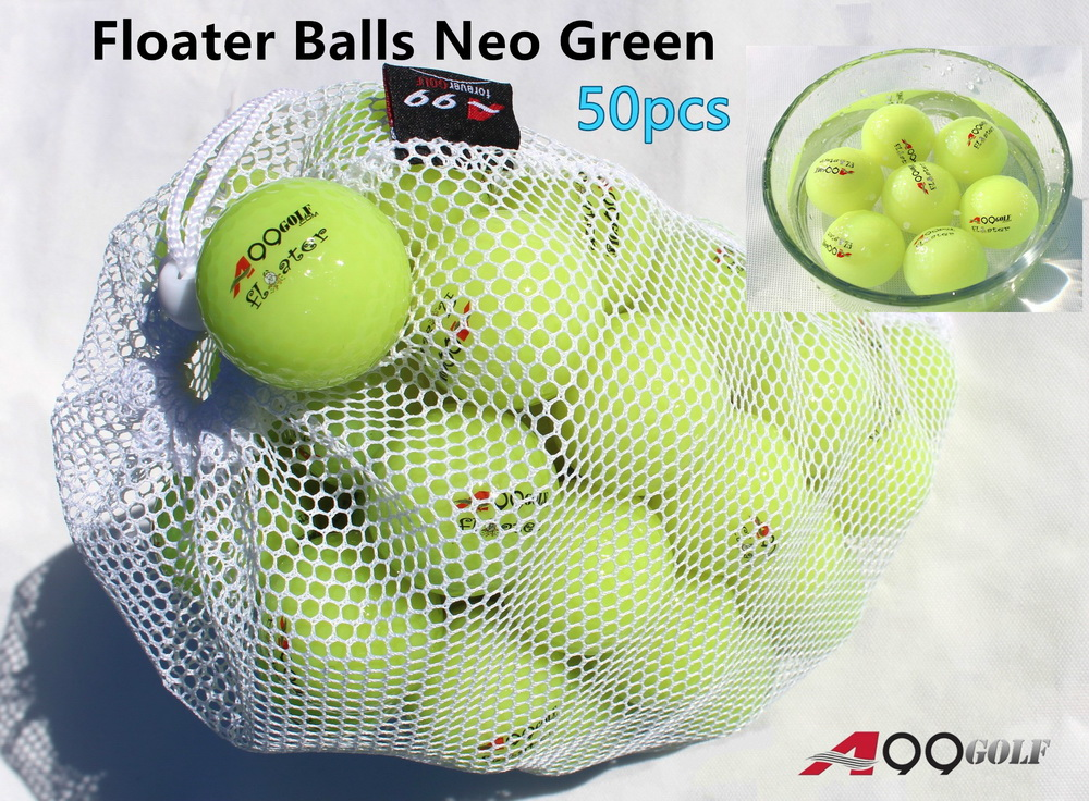 Floater Balls Neo Green 50.jpg