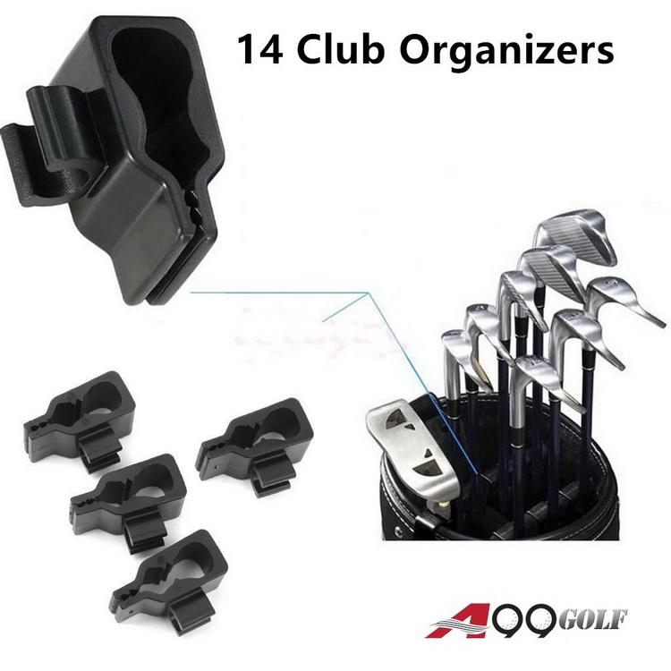 14 Club Organizers.jpg
