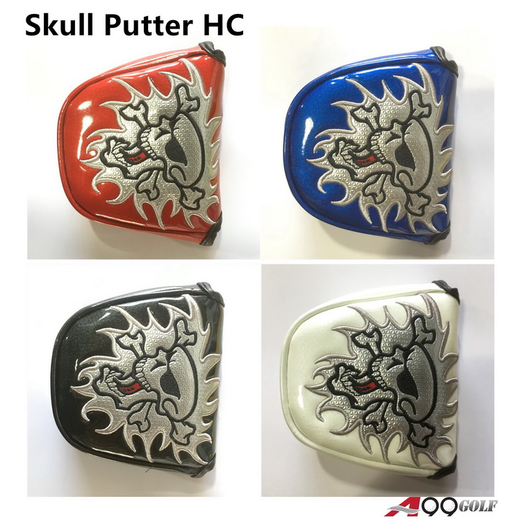 Skull Putter HC .jpg