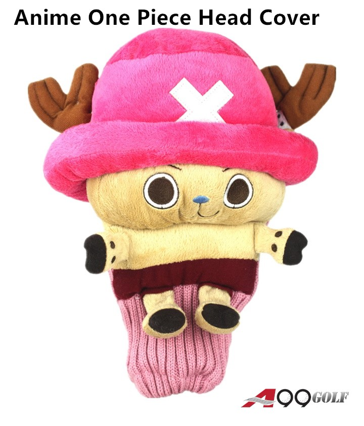 One Piece-Head-Cover.jpg