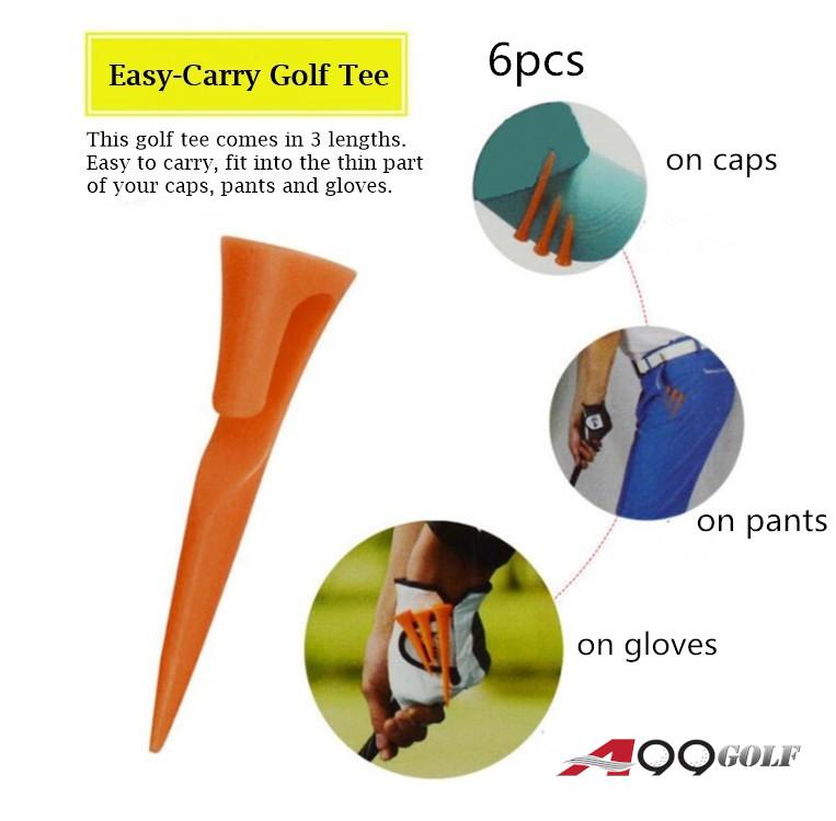 easy-carry golf tee.jpg