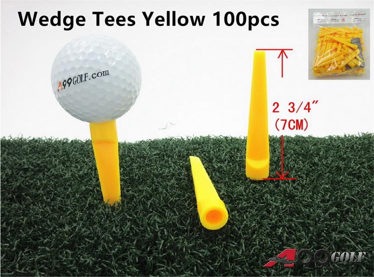Wedge-tee-100.jpg
