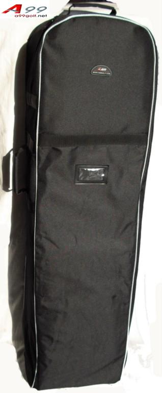 T07 travel cover front